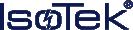 IsoTek Systems