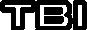TBI Audio Systems